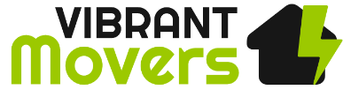 Vibrant Movers